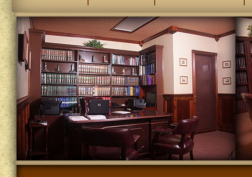 Attorney Acevedo's Office
