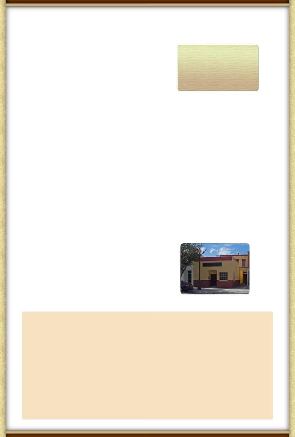Seminole County Traffic Ticket Lawyer | Seminole County